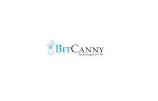 Bit Canny Software Engineer Internship Programme