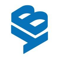 Bottomline Technologies Off Campus Drive 2021 | Graduate Software Engineer | 2021 Intake | Bangalore | Freshers | B.E/B.Tech