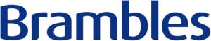 Brambles Recruitment 2021: Associate Cloud Developer | Freshers | Bangalore | Bachelors