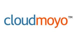 CloudMoyo Hiring SEO Intern | Pune | Internship | Freshers
