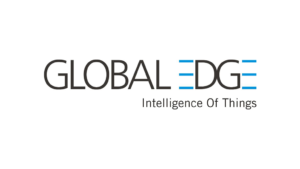GlobalEdge Off Campus Drive for Freshers | Software Engineer | Freshers | Bangalore( Work from office/home) | 2020, 2021 Batch