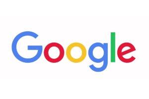 Google Hiring Software Engineer | University Graduate 2022 Start | Freshers | Bangalore, Hyderabad