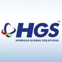 HGS Recruitment 2021: Associate Software Engineer | Bangalore | 4 LPA | Freshers | 0 to 2 Years Exp | 2020, 2021 Passout