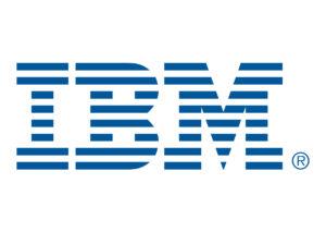 IBM Internship 2021: Hiring Intern/Project Trainee | Bangalore | B.E/B.Tech/M.E/ M. Tech | Intern