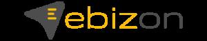Ebizon Off Campus Hiring 2021: Trainee – Programmer Analyst | B.Tech/MCA | 2020,2021 Batch | Freshers | Dehradun, Noida