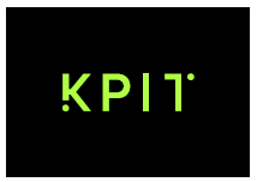 KPIT Off Campus Drive 2021: Trainee Engineer | 2021 Batch | 3.6 LPA | Last Date: 13th October 2021 | Across India