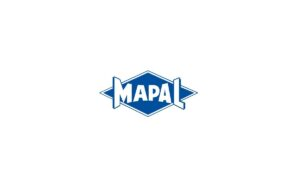 Mapal Off Campus Hiring 2021: Graduate Engineer Trainee   0-1 Year Exp   Coimbatore   B.E Mechanical / Production Engineering