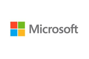 Microsoft Internship 2021 | Freshers | 2021/2022/2023 Batch | Virtual Internship | Duration 8 Weeks
