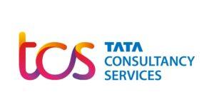 TCS Smart Hiring for Year of Passing 2020,2021,2022 | BCA/B.Sc/B.Voc/IT | Freshers | IT Trainee