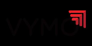 Vymo Recruitment 2021 | Technical Support Executive | Bangalore | B.Com/B.Tech /BCA /Engg graduates | Atleast 1 year Exp