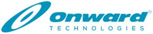 Onward Off Campus Drive 2021   Embedded- Trainee Engineer   Bengaluru/Coimbatore   B.E/B.Tech( E&C ),M.E/M.Tech(E&C)
