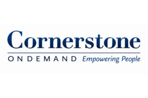 Cornerstone Off Campus Recruitment 2021: Associate Software Engineer | Freshers | 0 to 1 Year